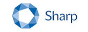 sharp-counterfeiting-diversion