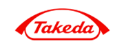 takeda-serialization